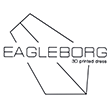 3D Eagleborg