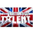 Britain´s Got Talent